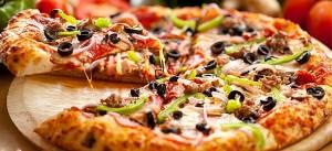 pizza_590_b