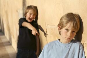 bullying, ενδοσχολική βία, βάρος