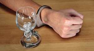 αλκοολισμός, διατροφή, αλκοόλ, drunkorexia