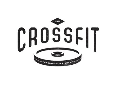 Όπου fit... βλέπε Crossfit!!!