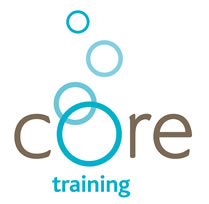 core-logo-training