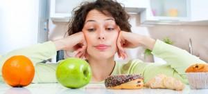 διατροφή και ψυχολογία