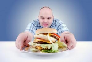 junk food, εγκέφαλος, διατροφή