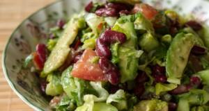recipe_main_akis-petretzikis-crunchy-chopped-salad_2