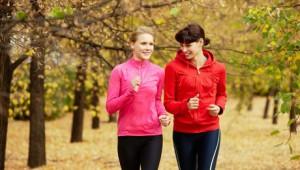 πρωινό τρέξιμο, τρέξιμο και διατροφή, τρέξιμο και υγεία