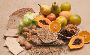 φυτικές ίνες, ιδιοτητες φυτικων ινων, που οφελουν οι φυτικες ινες, φυτικές ινες και διατροφη