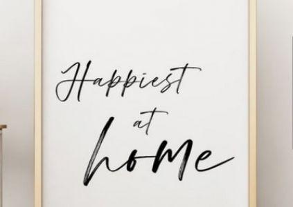 Μένουμε σπίτι και δημιουργούμε !!!