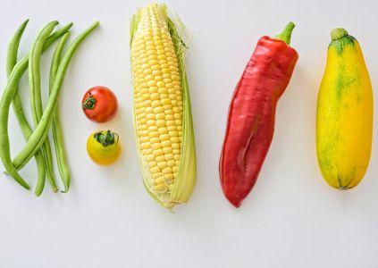 Παγκόσμια Ημέρα Διατροφής !!!!