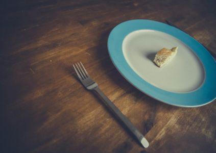 4 Λόγοι για να μην κάνετε δίαιτα….