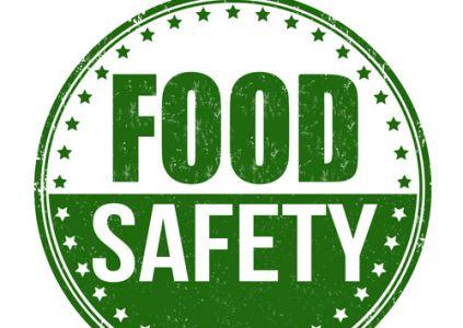 Ασφάλεια τροφίμων: Τι πρέπει να προσέξουμε τώρα το καλοκαίρι